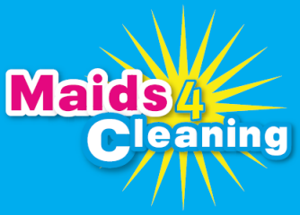 Domestic Cleaning Surrey